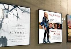 Sinamalarda bu hafta 13 film vizyona girecek