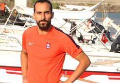 Erkan: Mbia, Nani ve Van Persieden 10 kat iyi
