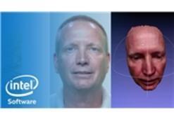 Intel, Movidius'u Satın Aldı