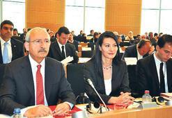 Kılıçdaroğlu'nun Brüksel çıkarmasında Esad krizi