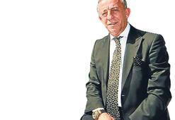 Ali Ağaoğlu: Gelip tüm hesaplarımı incelesinler