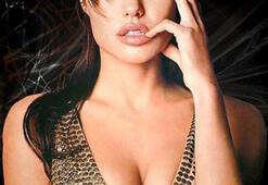 Uzmanlar Angelina Jolie operasyonu ile ilgili ne diyor