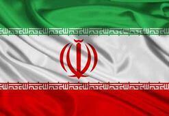 İran'dan küstah açıklama