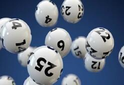 Şans Topu çekiliş sonuçları açıklandı - (07 Eylül 2016 MPİ) Kazandıran numaralar