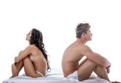 Cinsel isteksizlik tedavisi