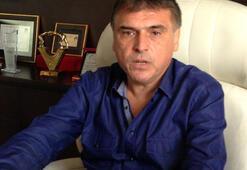 Galatasaray abi-kardeş sistemini hak etmiyor