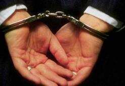 Tutuklanan işadamı sayısı 27ye çıktı