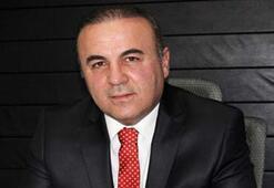 Baydar: İlk galibiyetimizi Antalya karşısında alacağız