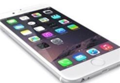 iPhone 6S'ler Kaç GB RAM İle Geliyor Kesinleşti