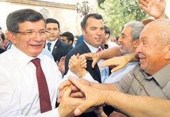 Erdoğan'a yakın  isimler listede
