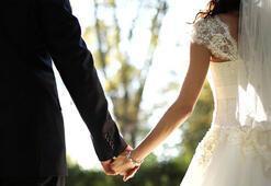Hesaplandı Bir düğünün bu yılki maliyeti belli oldu...