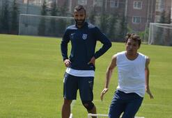 Medipol Başakşehirin gözü liderlikte