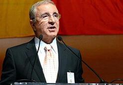 A.Madrid başkanıyla konuştum, Ardayı...