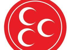 MHP kurultayının ilk müziği '2023 Marşı'