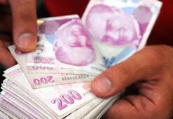 Kamuda 30 bin işçi için zam pazarlığı sonuçlandı
