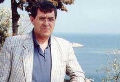 Gazeteci Haydar Meriç cinayeti şüphelisi firari komiser yakalandı