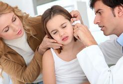 Orta kulak iltihabından korunmanın yolları