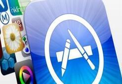 Karşınızda App Store'un En İyileri Ve En Yenileri