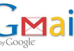 Gmailde müthiş değişim