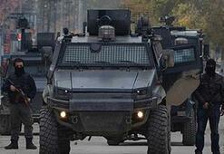 İstihbarat birimlerinden korkutan uyarı: PKK YÜksekovayı Cizreye dönüştürdü