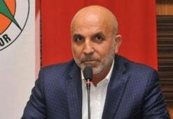 Hasan Çavuşoğlu: İşimiz henüz bitmedi