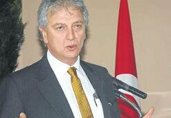 Sanayici sıkıntısını Ankara'ya götürüyor