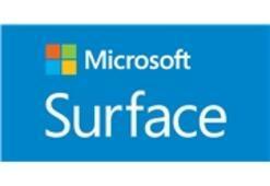 Microsoft'un Yeni Suface'i Geliyor