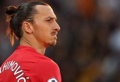 Ibrahimovic ile PSG arasında kriz