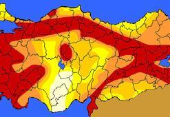 S&P: Türkiye'nin kredi notu fay hattında