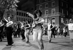 Sevilla Flamenko Bienali İstanbula taştı