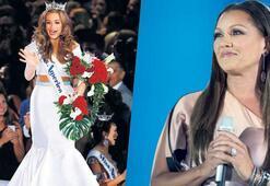 32 yıl sonra gelen Miss America özrü