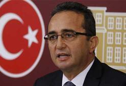 CHPden belediyelere kayyum atanmasına ilk tepki