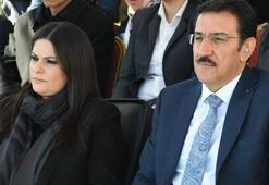 Bakan Tüfenkci: Sivil şehitlerimiz her şeyi bütün çıplaklığıyla anlatıyor