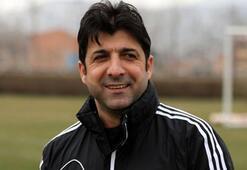 Beşiktaş, Avrupa kupalarında 185. maçına çıkıyor