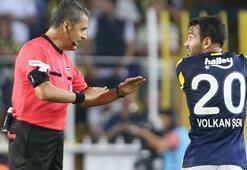 Bursaspor Bülent Yıldırımla gülüyor