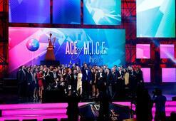 ACE of M.I.C.E. ödüllerine az kaldı