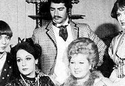 İstanbul Modern  Sinema'da dizi kuşağı