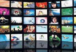 TV teknolojisine Türk damgası