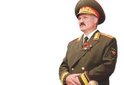 Belarus'ta artık 'hiçbir şey yapmamak' yasak