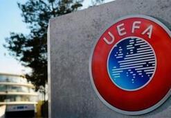 İki anlaşma UEFAnın Fenerbahçeden talebi...