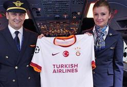 Galatasaray sponsorluk anlaşmasını KAPa bildirdi
