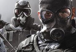 FPS Severler İçin Yeni Oyunun Son Videosu