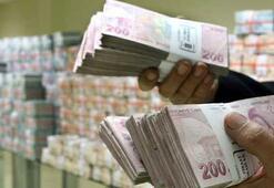 Suç ekonomisinin cirosu 8 milyar TL