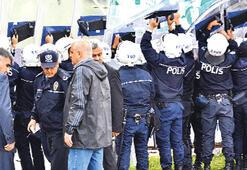 POLİSİYE FİNAL