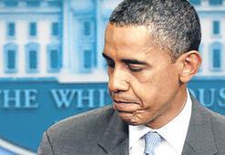 ABD son dakikada uzlaştı ama 'tartışma' kapanmadı