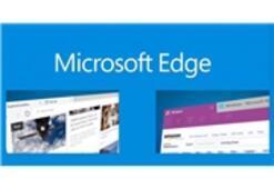 Microsoft Edge'e VR Desteği Geliyor