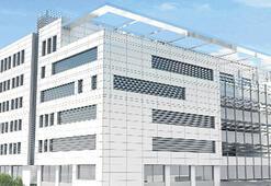 Beşinci tıp fakültemiz 2012'de öğrenci alacak