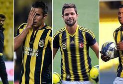 Fenerbahçe Avrupada rakiplerini tecrübesiyle korkutuyor