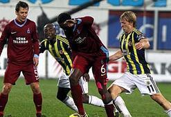 Trabzonspor Fenerbahçe final maçı saat kaçta, hangi kanalda, ne zaman