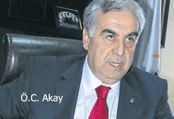 AK Parti 10. yaşına Bağış'la girecek